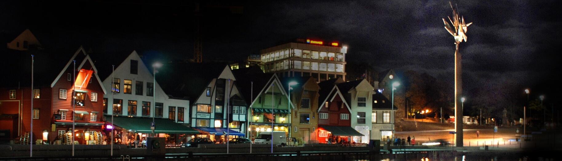 SEO Stavanger